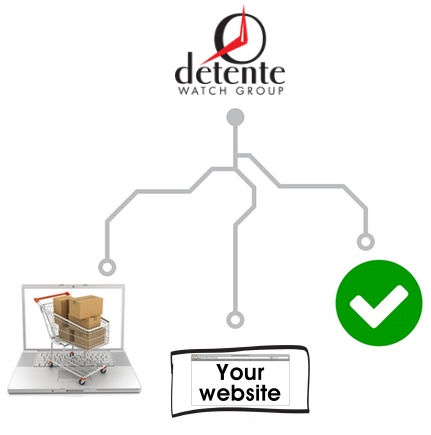 Detente-reseller copy