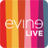 EVINELive