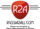 russia2all-logo